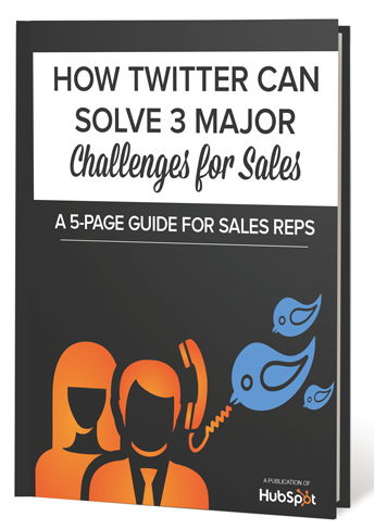 how-twitter-can-solve-challenges-for-sales-cover.png