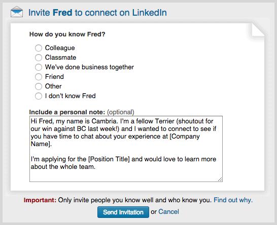 Find Email Address Linked To Hookup Sites