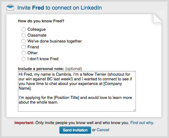 how-to-find-email-linkedin