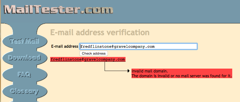 3 Ways to Find Any Email Address
