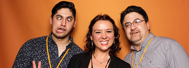 HubspotPartnerDay2016-TheDangerBooth-47-cropped-1