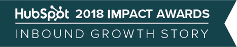Hubspot_ImpactAwards_2018_CategoryLogos_InboundGrowthStory-02 (1)