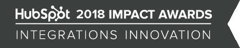 Hubspot_ImpactAwards_2018_CategoryLogos_IntegrationsInnovation-02