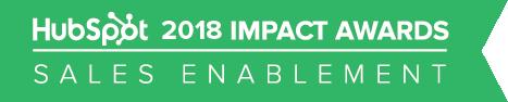 Hubspot_ImpactAwards_2018_CategoryLogos_SalesEnablement-02