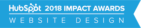 Hubspot_ImpactAwards_2018_CategoryLogos_WebsiteDesign-02