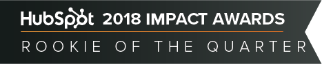 Hubspot_ImpactAwards_2018_RookieOfTheQuarter_CategoryLogos-02