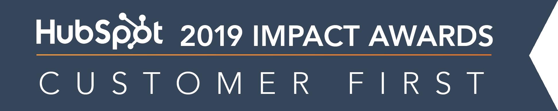 Hubspot_ImpactAwards_2019_CustomerFirst-02