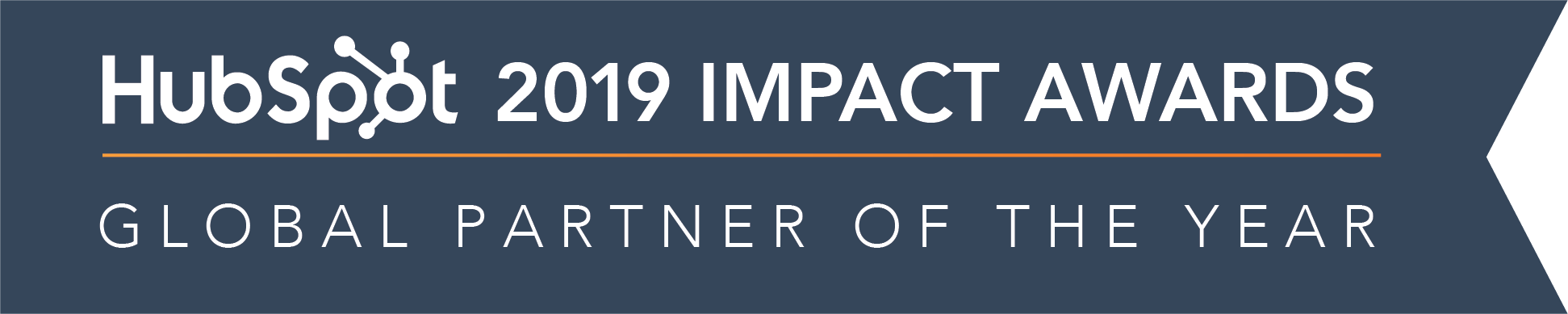 Hubspot_ImpactAwards_2019_GlobalPartnerOfTheYear-02