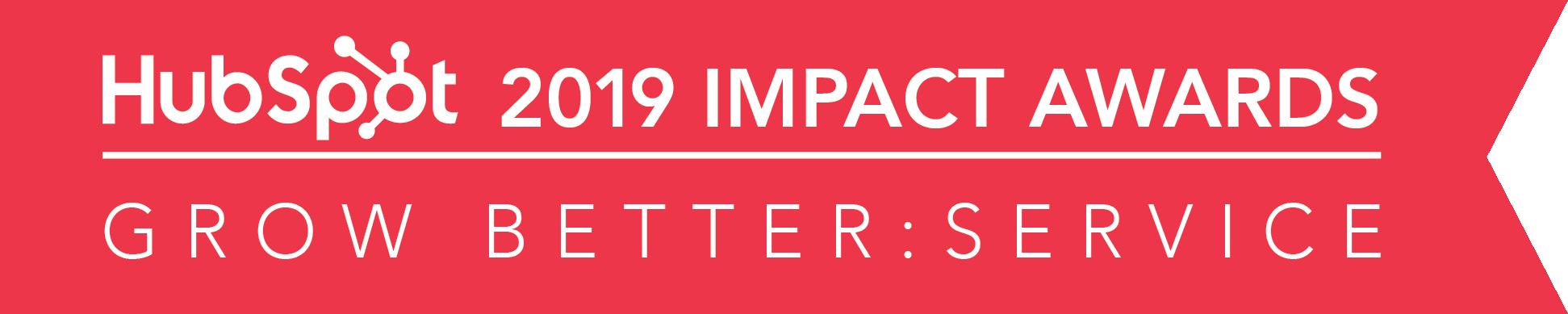 Hubspot_ImpactAwards_2019_GrowBetterService-02-2