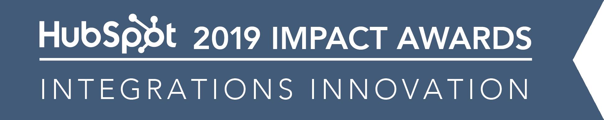 Hubspot_ImpactAwards_2019_IntegrationsInnovation-02