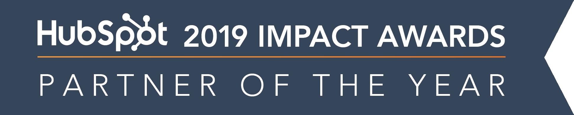 Hubspot_ImpactAwards_2019_PartnerOfTheYear-02