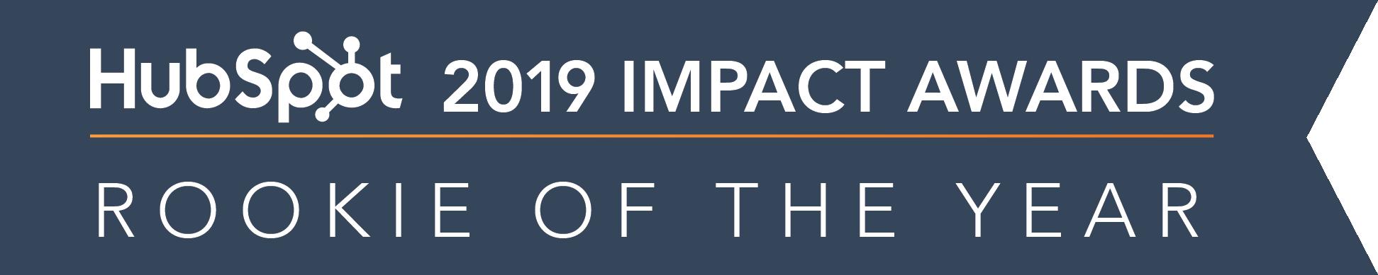 Hubspot_ImpactAwards_2019_RookieOfTheYear-02