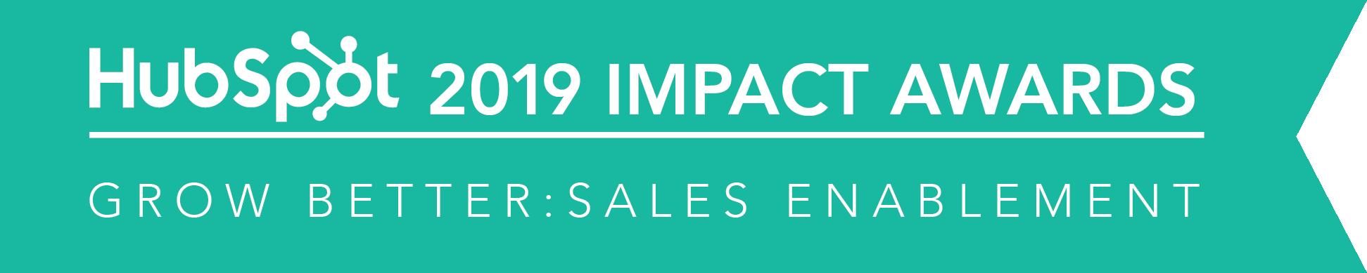 Hubspot_ImpactAwards_2019_SalesEnablement-02