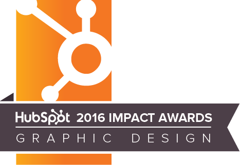 Hubspot_ImpactAwards_CategoryLogos_GraphicDesign-01.png