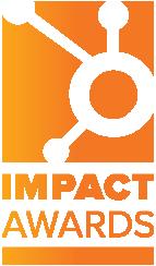 Hubspot_ImpactAwards_Logos_Gradient.png