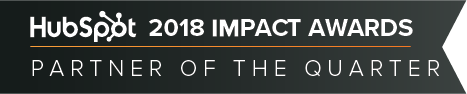 Hubspot_ImpactAwards_PartnerOfTheQuarter_CategoryLogos-02