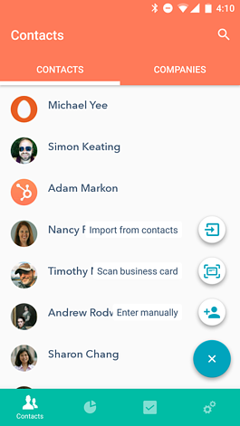 Import contacts crm android.png