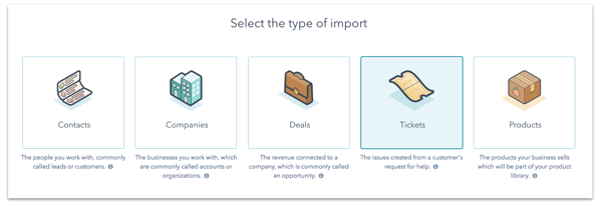 Import6