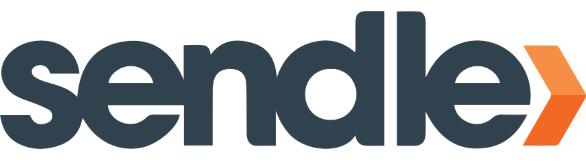 Sendle-1