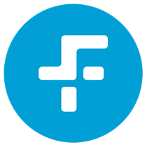 Inbound-Marketing-agency-Six-and-Flow