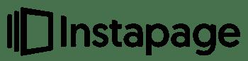 Instapage_Logo-BLACK