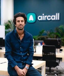 Jonathan Anguelov COO Cofounder Aircall (1)