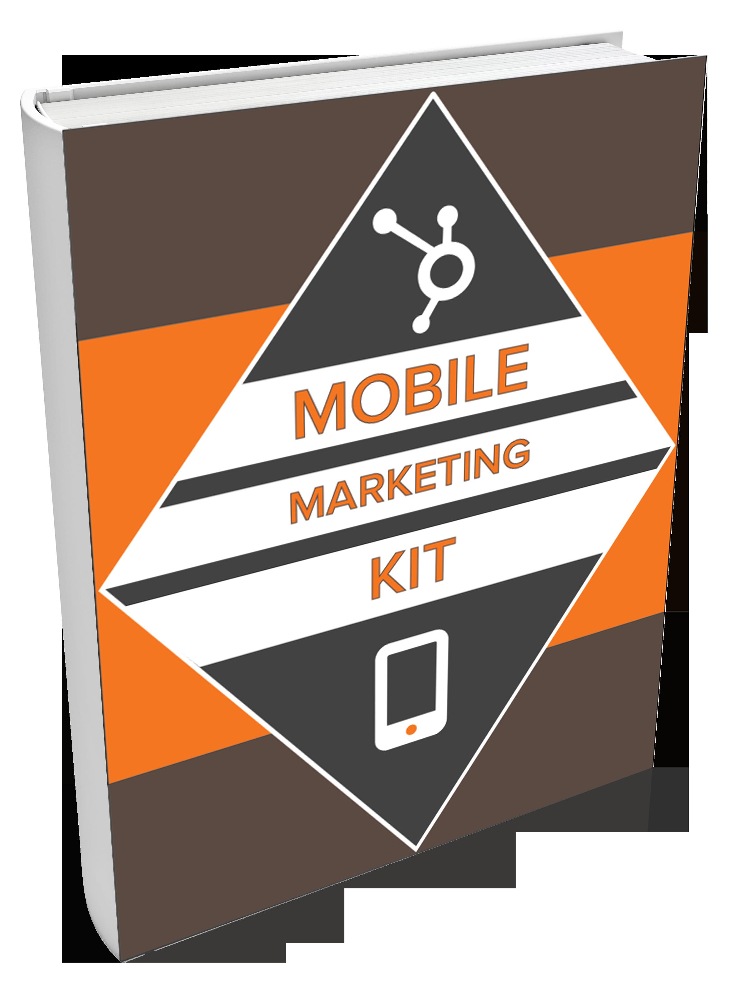 Mobile Marketing Kit