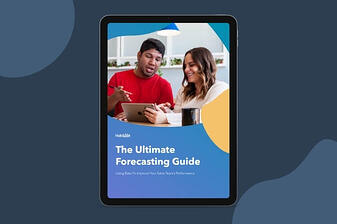 LP Promo 674 x 448 - Guide-to-Forecasting (1)
