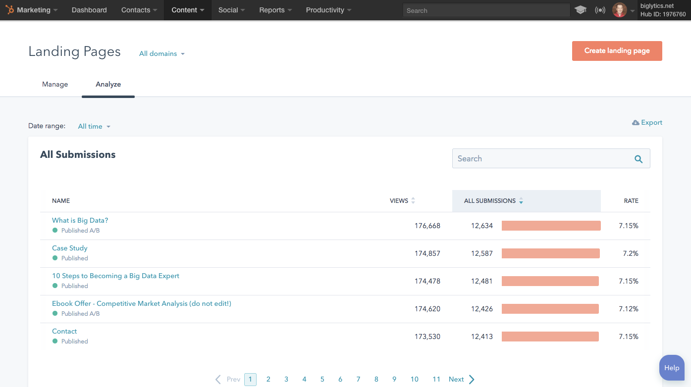 Landing-Pages-Analyze-1.png