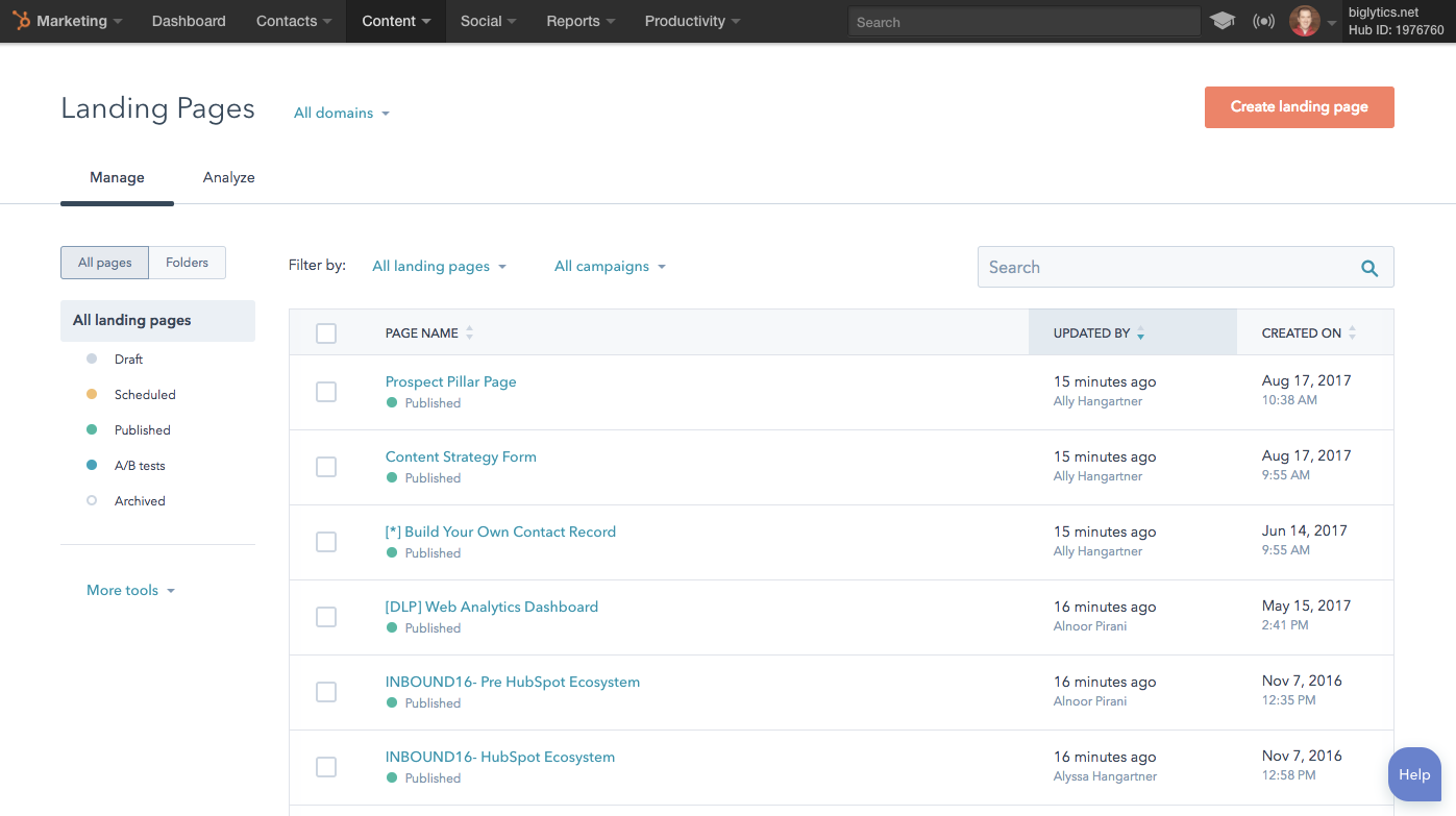 Landing-Pages-Dashboard-1.png