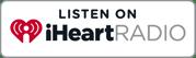 Listen_On_iHeartRadio_135x40_buttontemplate-02