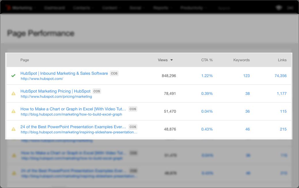 Marketing-Analytics-IP-Page.png
