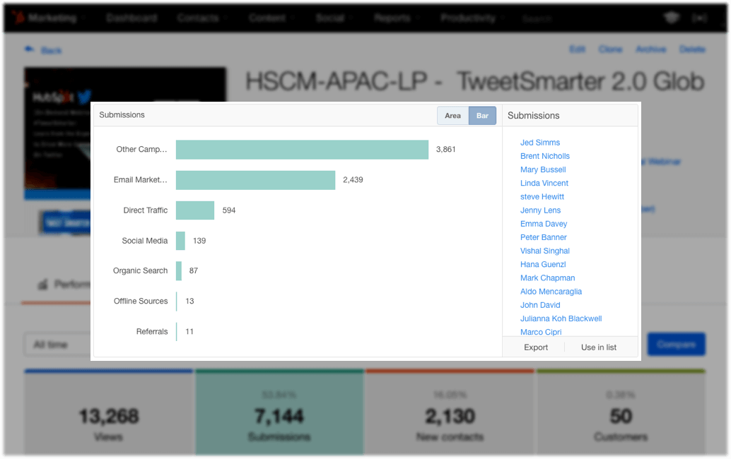 Marketing-Analytics-IP-screenshot.png