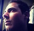 Marko Rapaic - HubSpot Testimonial