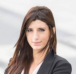 Martina Russo