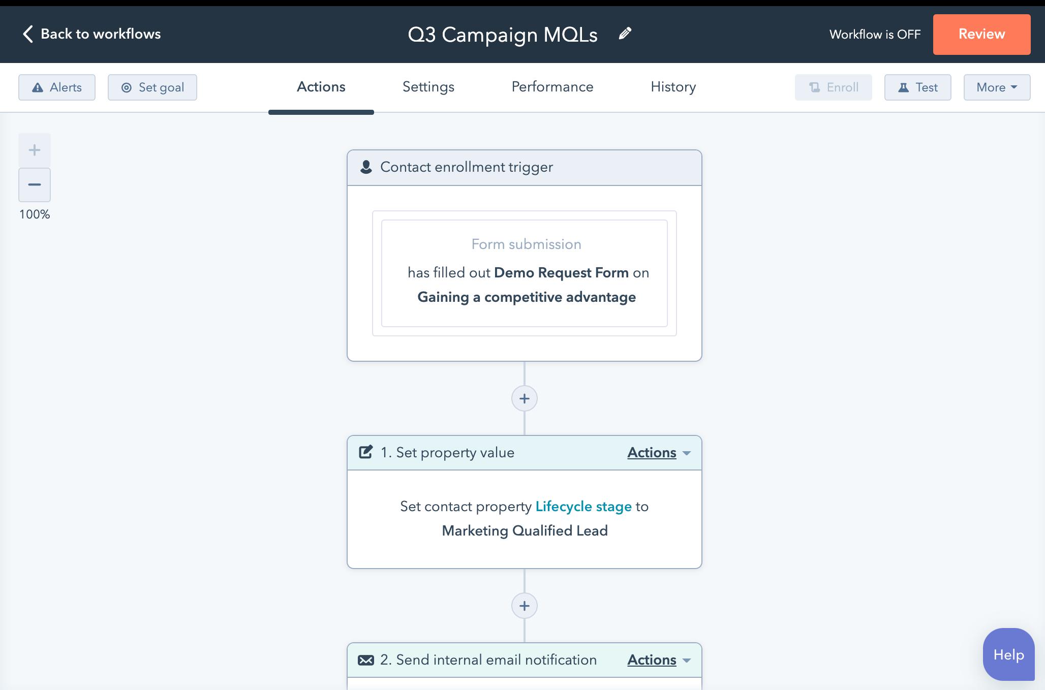 Campaign_Automation_en