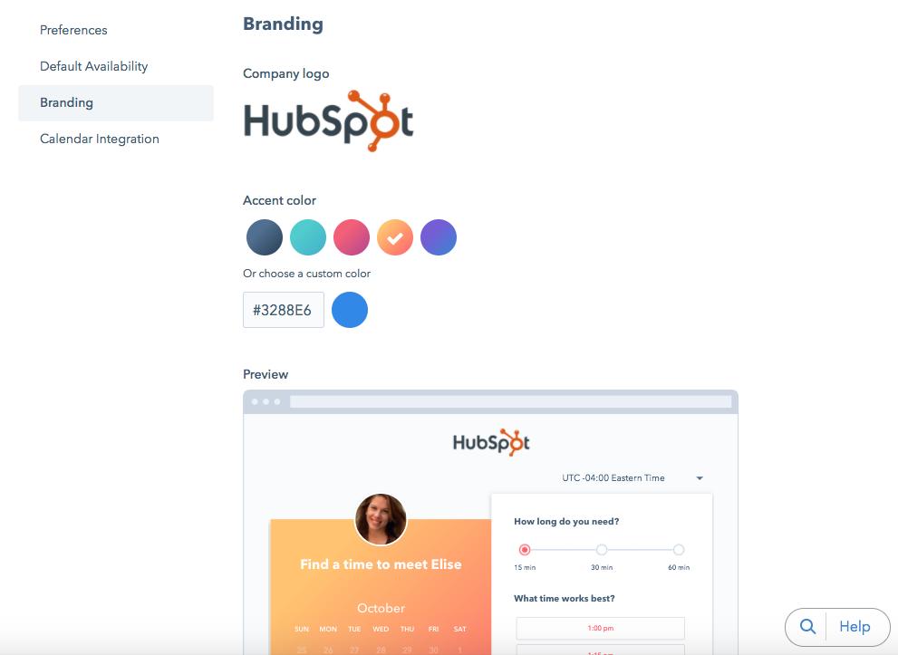 Meetings-Branding-Example.png