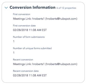 Meetings_ConversionAnalytics