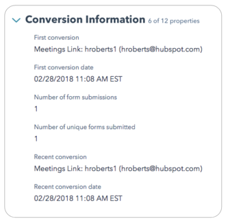 Meetings_ConversionAnalytics