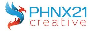 PHNX21creative_Horizontal_NoTag