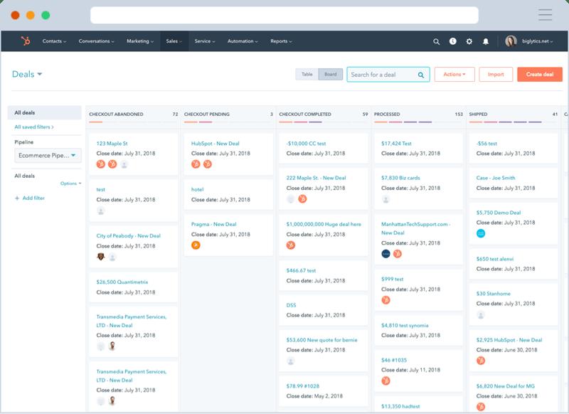 Screenshot_ManagePipeline