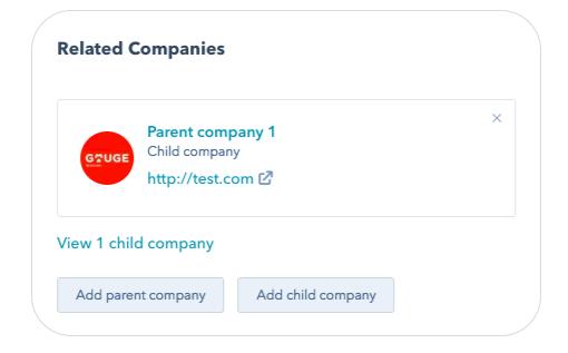 Parent-child 1 good