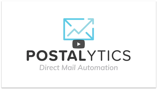 Postaltyics_Video.png