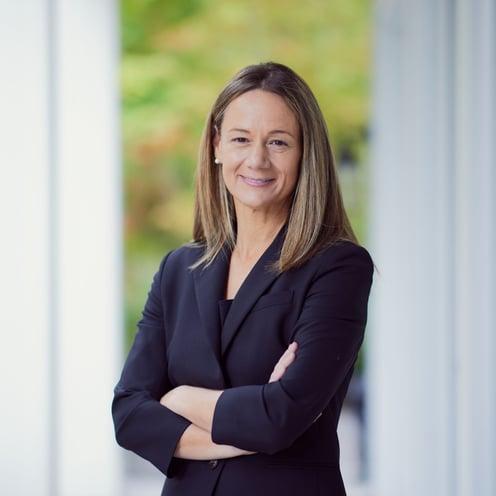 Stephanie Cuthbertson