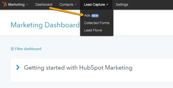 Lead_Capture_Ads_Screenshot.png