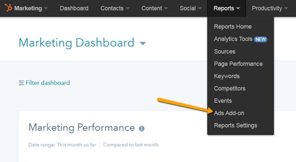Reporting_Ads_Screenshot.png