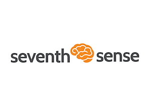 seventhsense_for_main_page