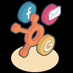 Provider icon 6