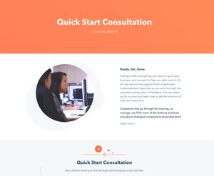 QuickStartChecklist-1