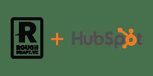 RDV+HubSpot Summer Accelerator Logo-1